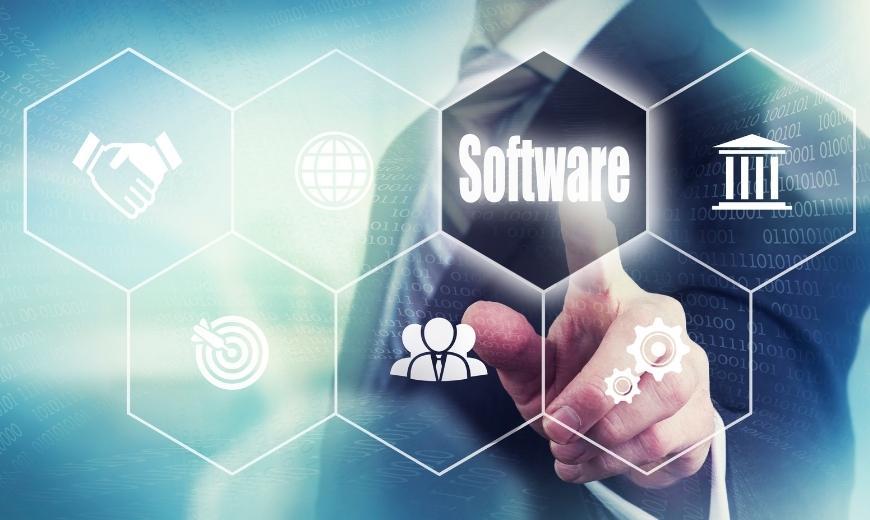 Software e Hardware
